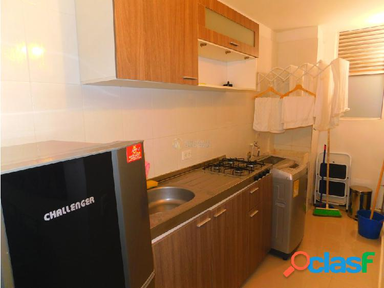 Apartamento en venta en torices, cartagena