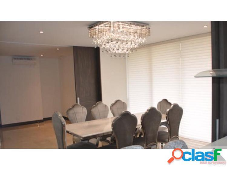 Venta apartamento cali cristales