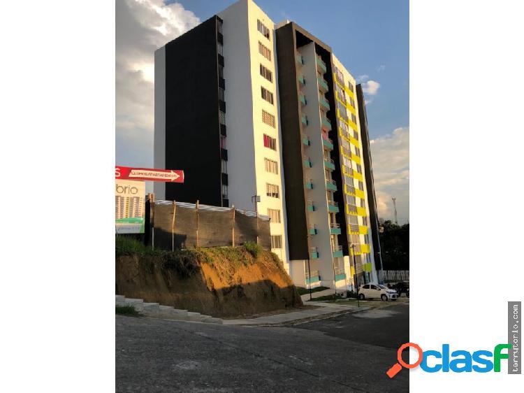 Vende apartamento sector kioskos armenia quindio