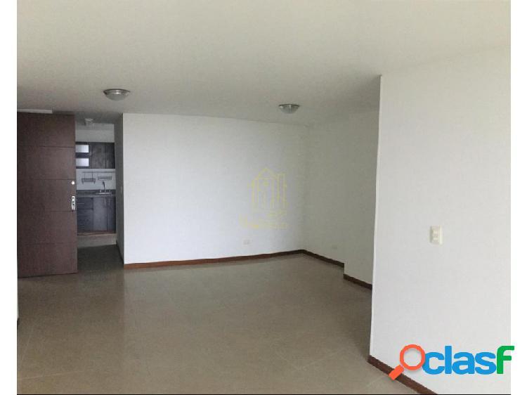 Se vende apartamento barrio laureles armenia