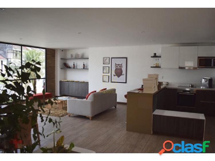 Se venden apartamentos edificio quimbaya armenia