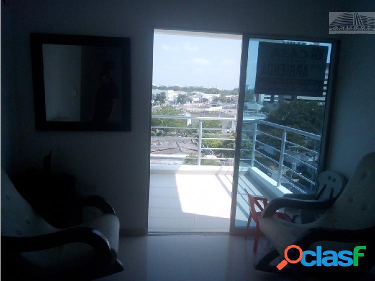 En venta apartamento en los laureles monteria colombia