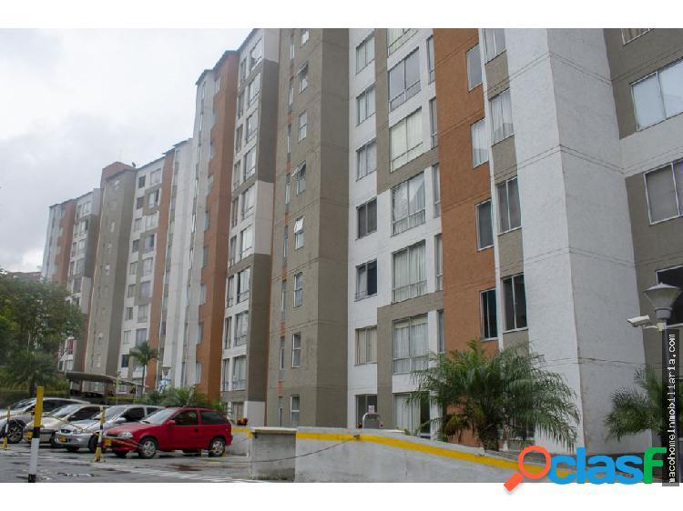 Apartamento en alquiler avenida 19 norte armenia
