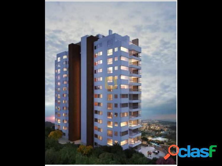Venta Apartamento Cerro de Oro, Manizales
