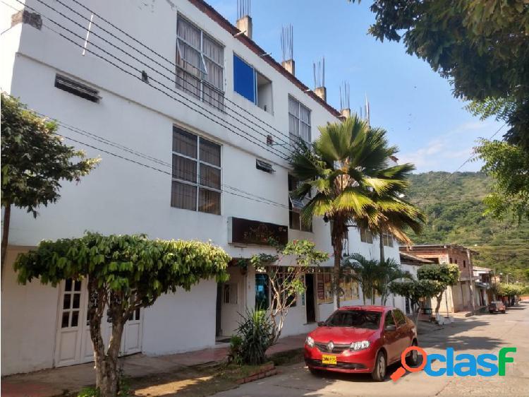 Hotel acreditado a precio súper en cúcuta