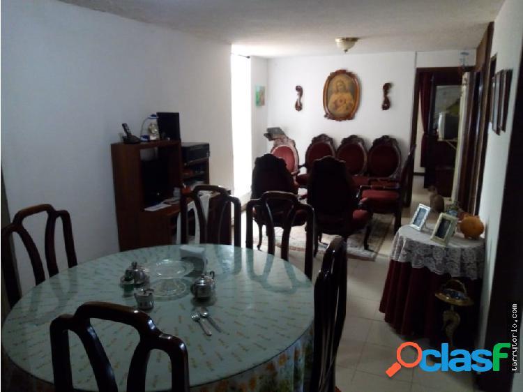 Se vende apartamento centro armenia quindío