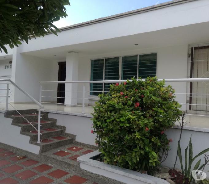 Bonita casa barrio delicias 379 metros