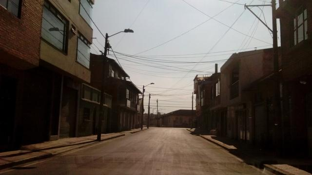 Casa lote chia centro urbano 104.50 metros