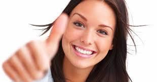 Venta de productos de limpieza general, lavandería y