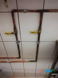 Instalaciónes de puntos de gas y domiciliarios 3174507382