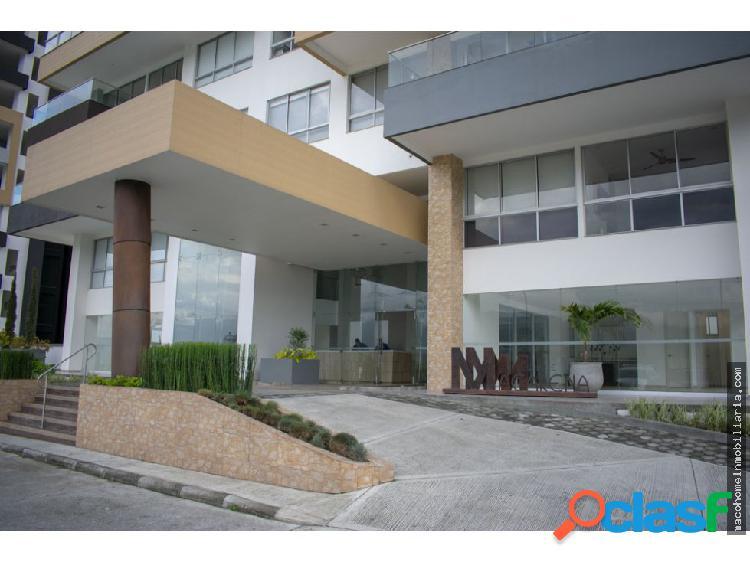 Apartamento en venta avenida centenario
