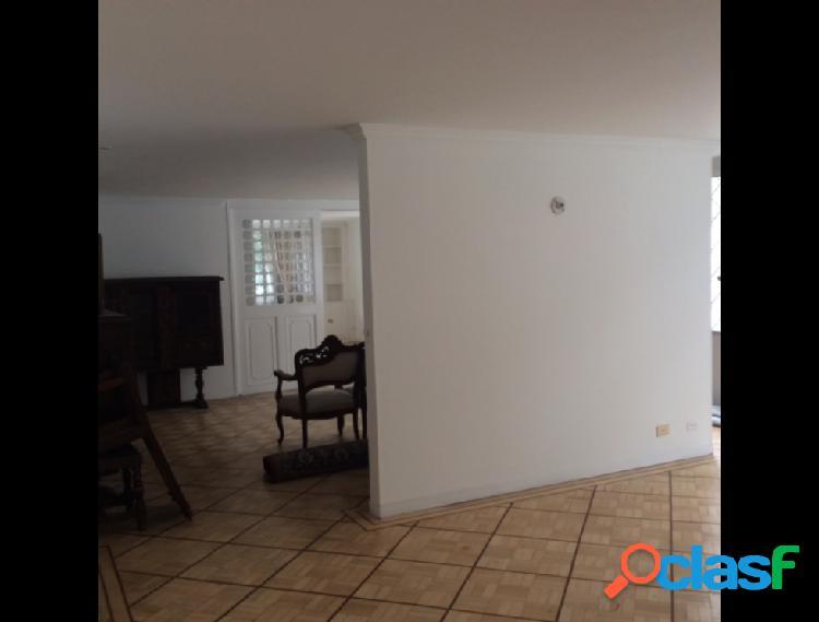 Vendo:apartamento chico: remodelar: 201m2