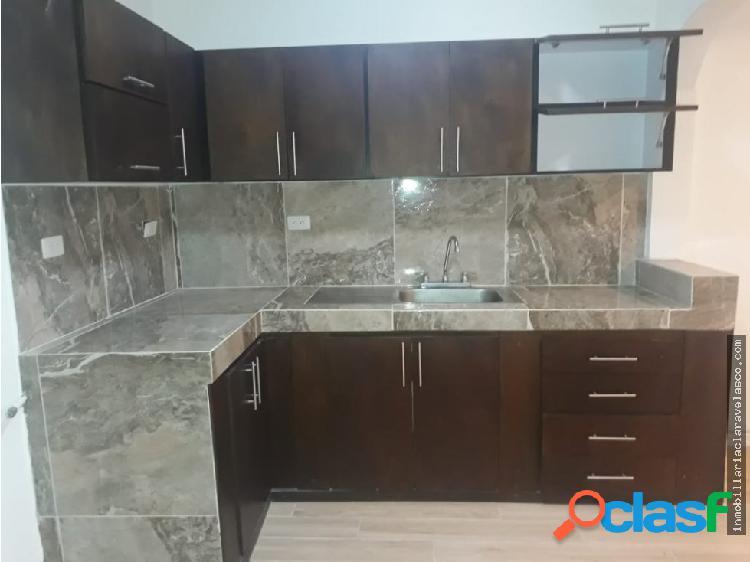 Se vende casa al occidente de armenia el limonar