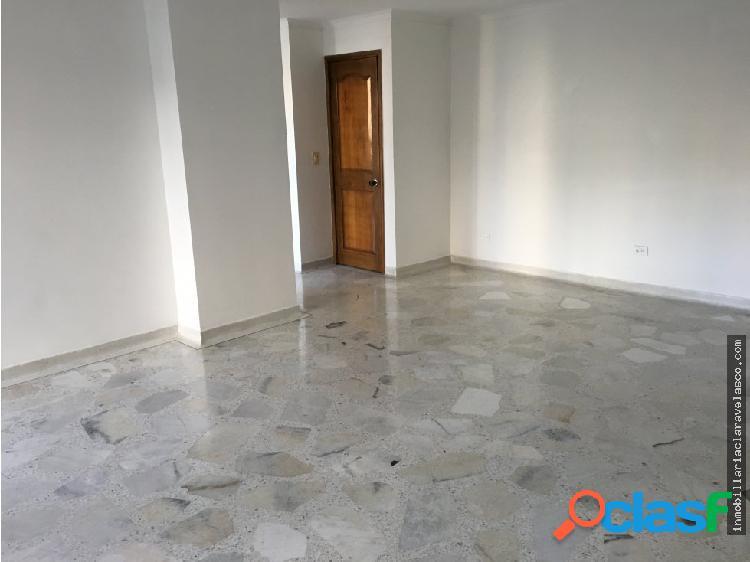 Vende apartamento en laureles norte de armenia