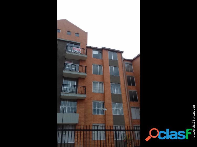Arriendo apartamento en zipaquira villa maria