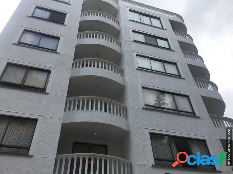 Apartamento alquiler venta norte armenia