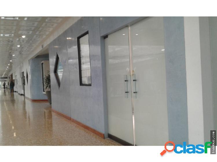 Local 233-234 con 166. m2 c.c dorado plaza