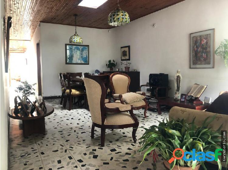 Casa en venta armenia quindio