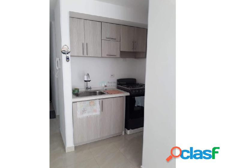 Venta de apartamento sector sur armenia quindío