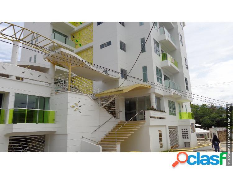 Apartamento (4 piso) en arriendo sector el lago
