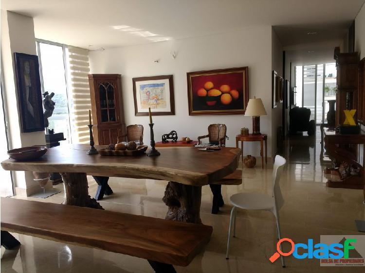 Venta apartamento cali oeste aguacatal