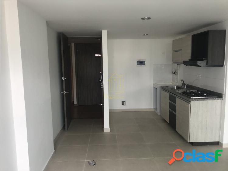 Se vende apartamento epic castellana armenia