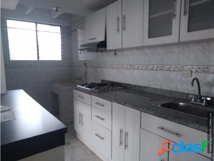 Se arrienda apartamento av 19 norte de armenia