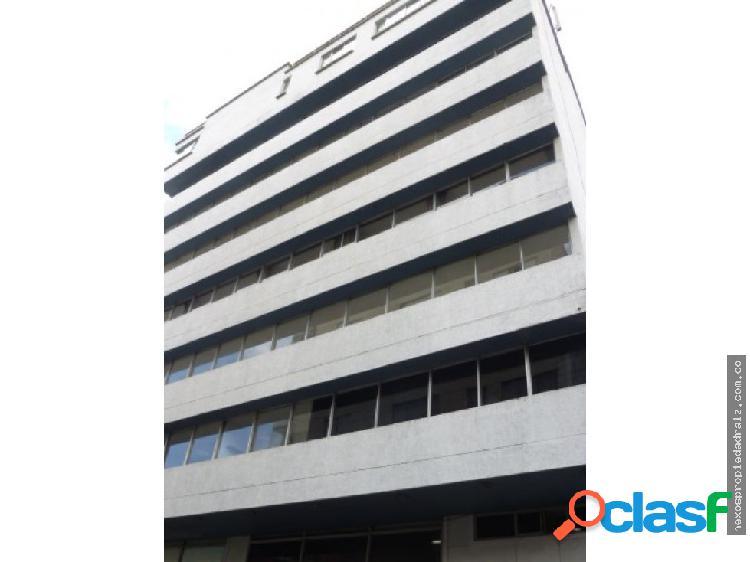Edificio venta armenia- centro