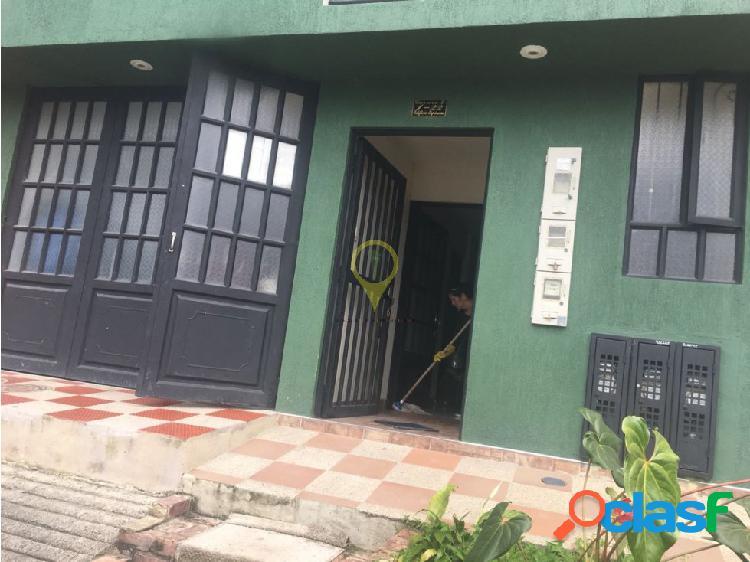 Casa rentable venta san francisco 400 millones