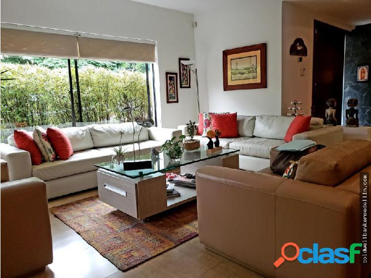 615009 venta casa campestre sector montessori