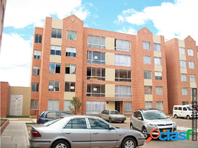 Apartamento en venta cajicá 195 millones