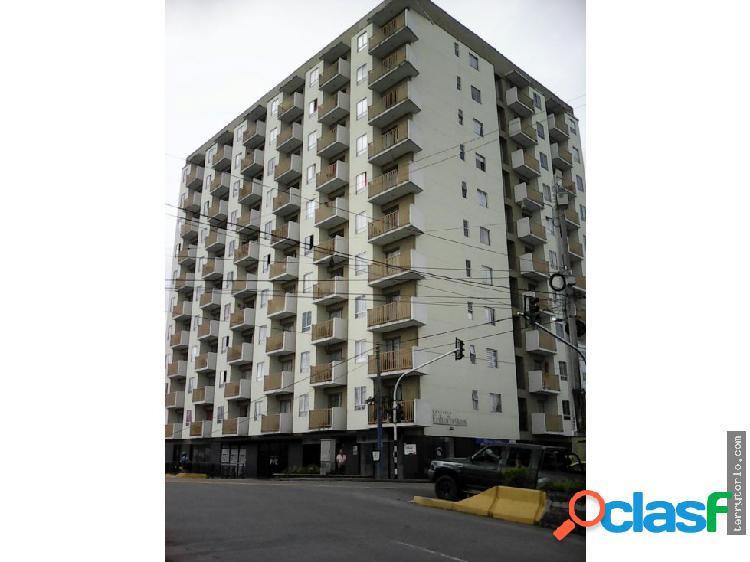 Se vende apartamento centro armenia quindio