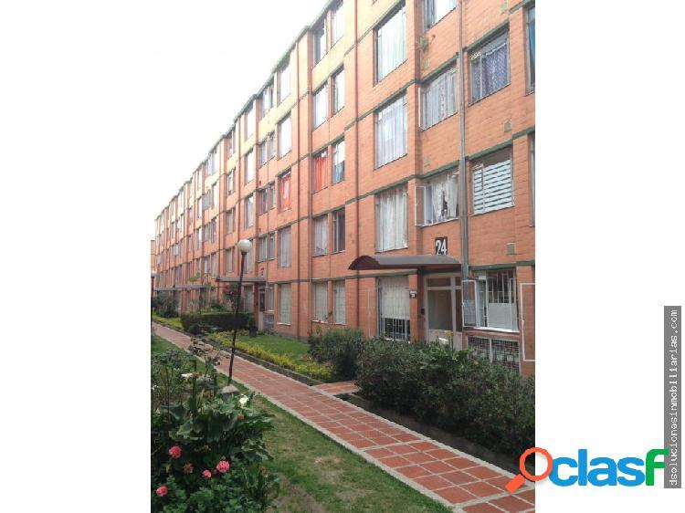 Apartamento suba pinar venta 130 millones