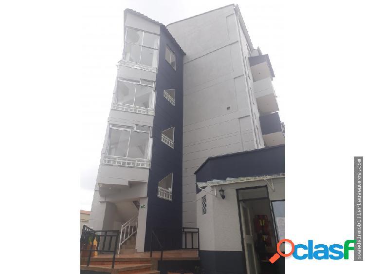 Venta apartamento oportunidad armenia