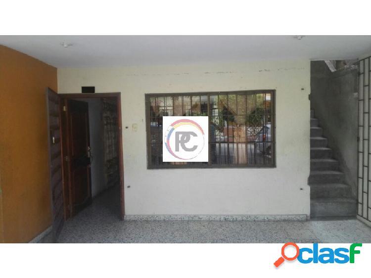 Casa venta b/quilla barrio nueva granada