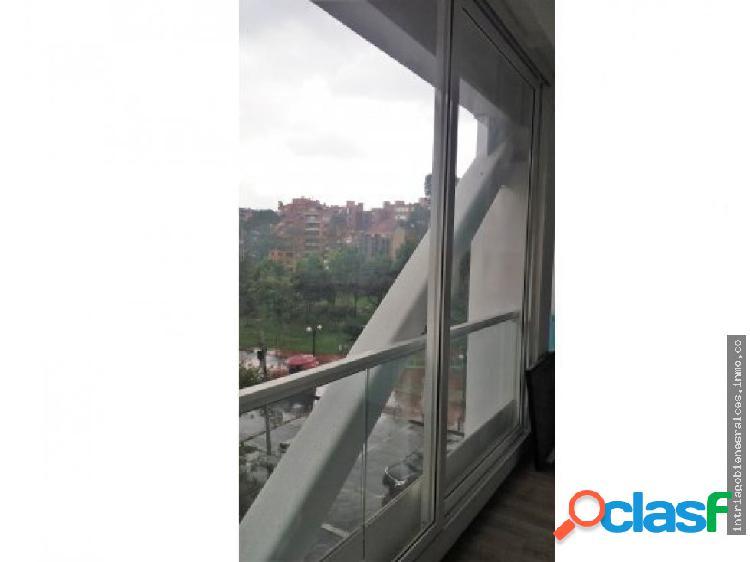 Apartamento duplex en venta el virrey -2-