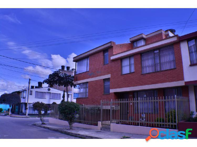 Se Vende Casa Algarra III