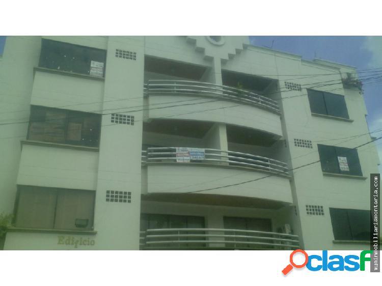 Arrienda apartamento en la cra 3 # 38 - 65