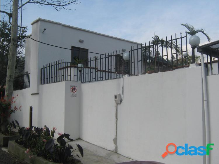 Casa campestre moderna cod:58968