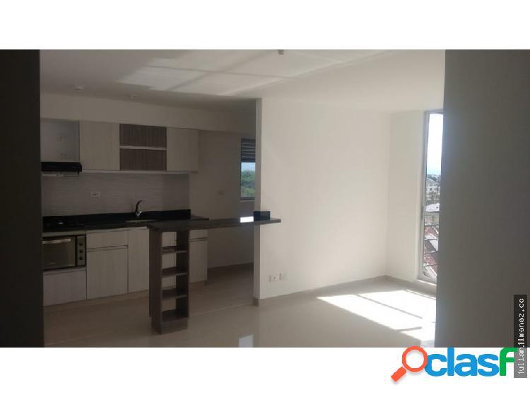 Apartamento al norte de armenia en venta
