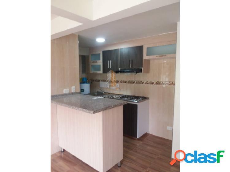 Se vende apartamento en la ciudad de manizales