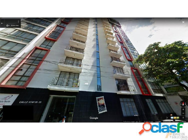 Venta apartamento en bucaramanga - antonia santos