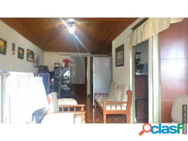 Casa en venta en villa liliana sur occ armenia q.