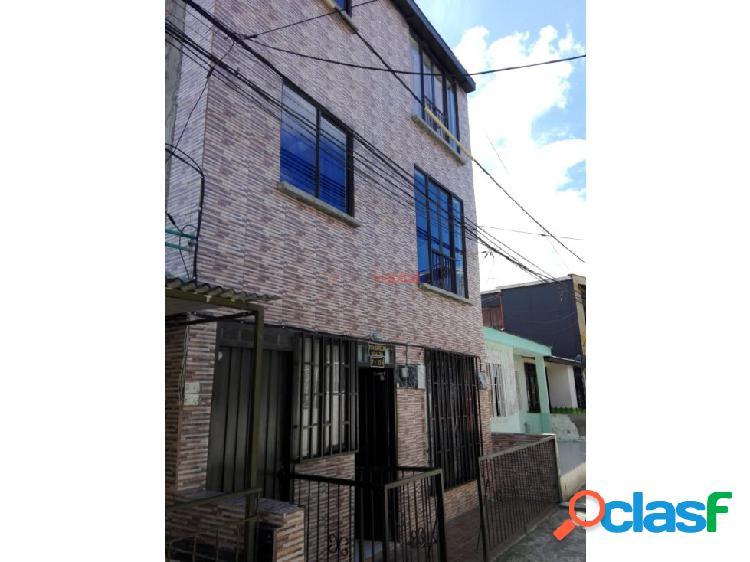 Casa en venta Santa Isabel, Dosquebradas