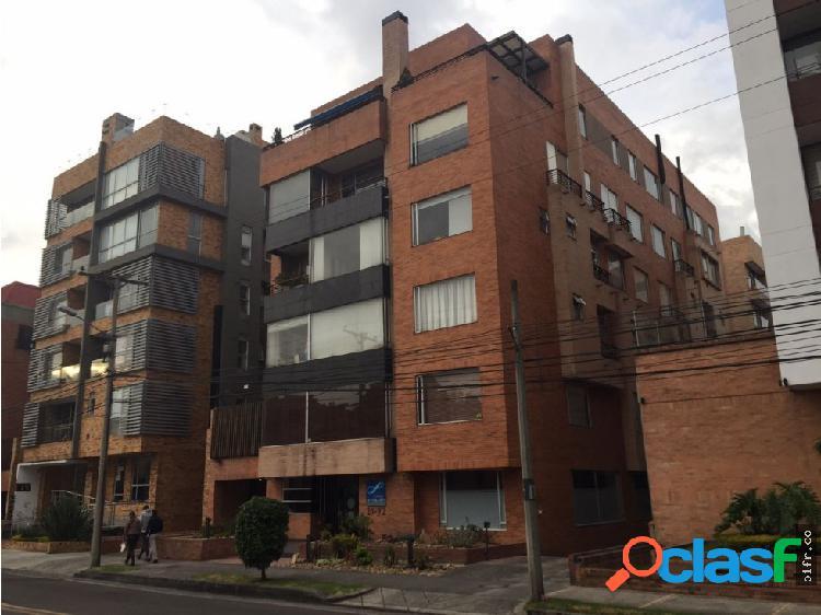 Venta apartamento chico navarra 112 mts