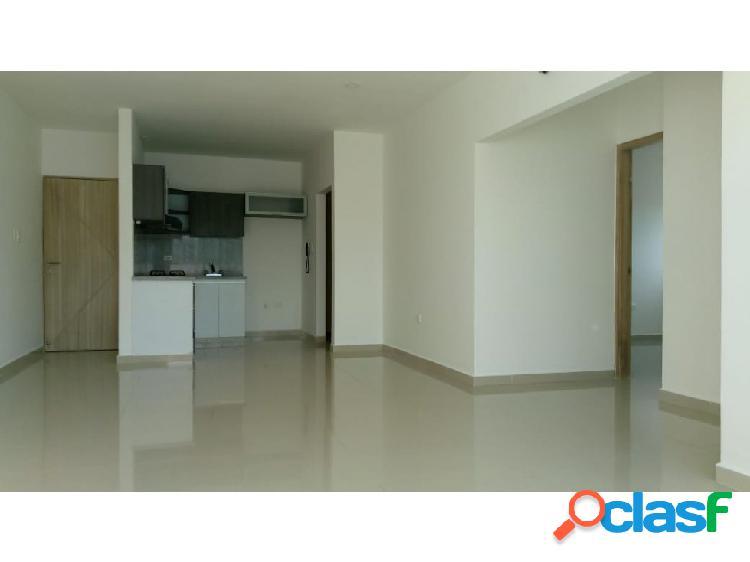 Apartamento como nuevo en el norte¡ 2 hab y servic