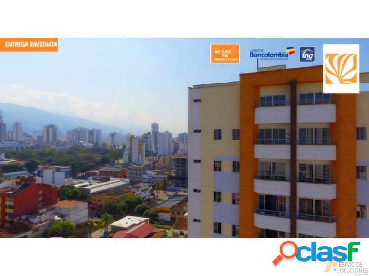 Apartamentos en venta bucaramanga – alarcón