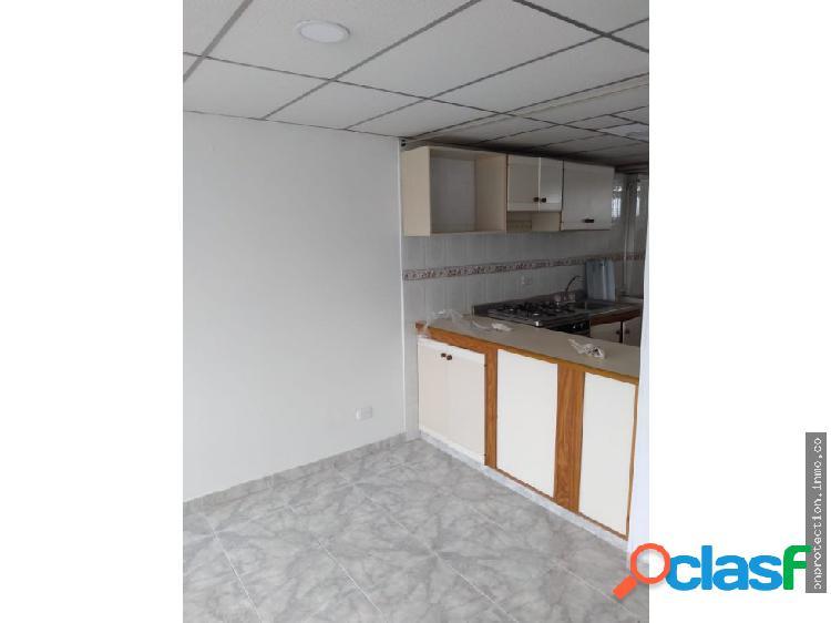 Se arrienda apartamento centro de armenia