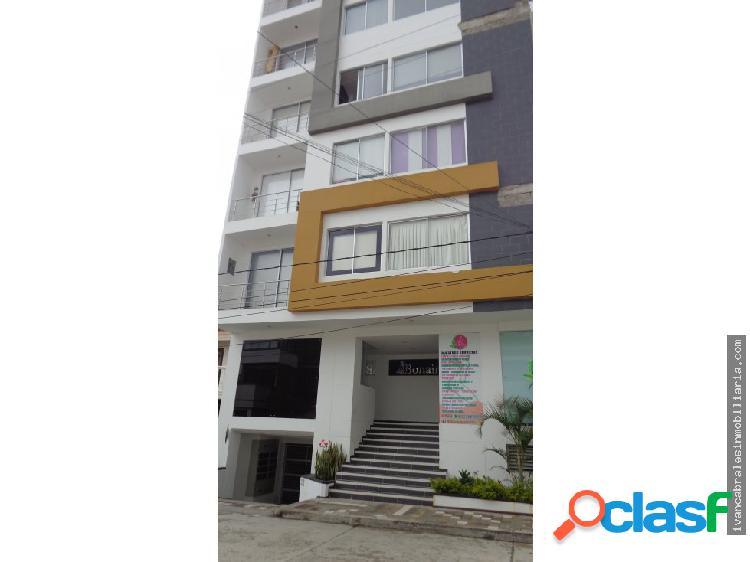 Apartamento 6º piso en venta sector buenos aires