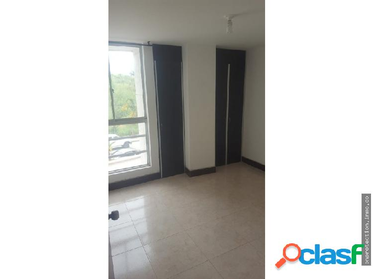 Se vende hermoso apartamento galan armenia